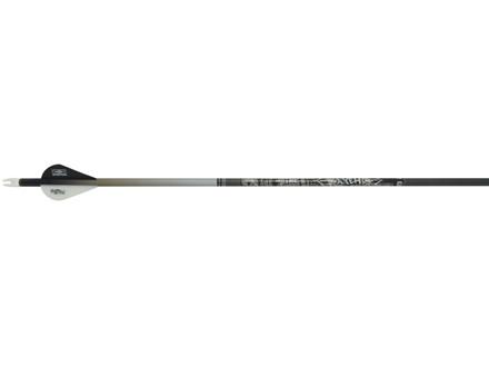 Easton Hexx Carbon Arrow