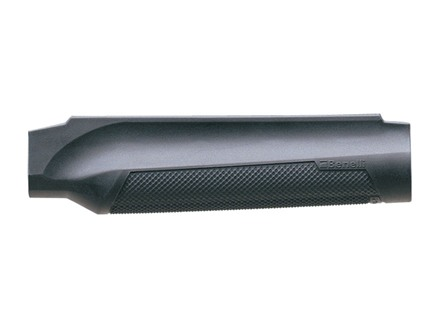 Benelli Forend Super Black Eagle II, M2 12 Gauge Synthetic Black