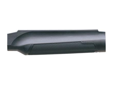 Benelli Forend Super Black Eagle II, M2 12 Gauge Synthetic