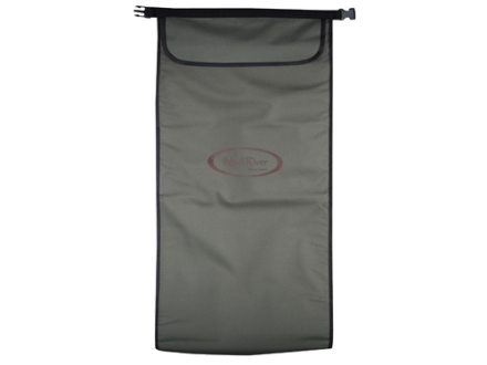 Mud River Hoss Dog Food Bag Nylon