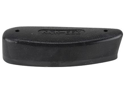 Kick Eez Recoil Pad Prefit KZ111 Benelli M-1 Field, Super Black Eagle, Franchi Auto, Verimax 912, Stoeger Black