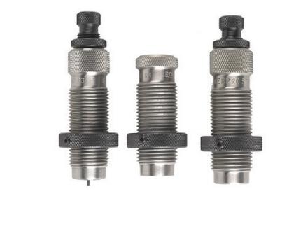Redding Pro Series Carbide 3-Die Set 10mm Auto