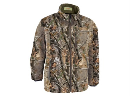APX Men's L3 Lightning Primaloft Jacket Polyester