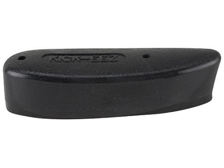 Kick Eez Recoil Pad Prefit KZ103 Browning Citori, Mossberg 500, 835 Black