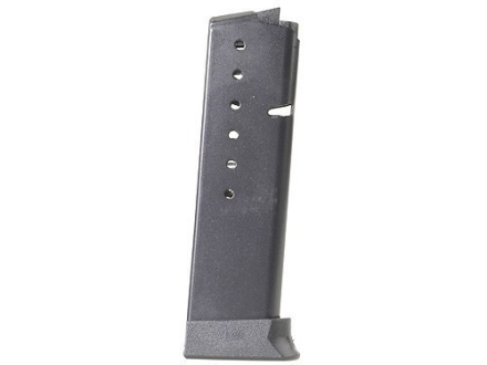 ProMag Magazine Star M40 Firestar 40 S&W 8-Round Steel Blue