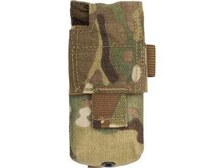Kestrel 4000 Series Tactical Carry Case