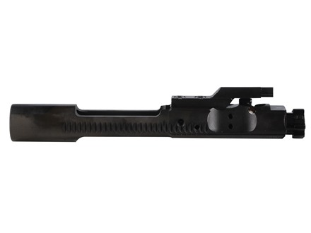 AR-Stoner Bolt Carrier Assembly Mil-Spec AR-15 223 Remington Parkerized