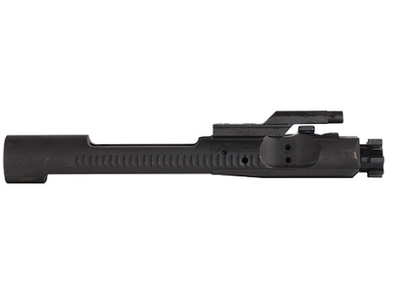 Bushmaster Bolt Carrier Commercial Assembly AR-15 223 Remington Matte