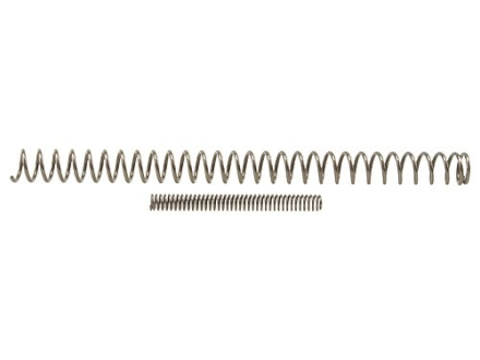 Wolff Recoil Spring Colt Delta Elite 10mm 26 lb Extra Power