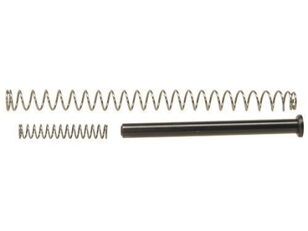 Wolff Guide Rod with Recoil Spring S&W Sigma 16 lb Factory Power
