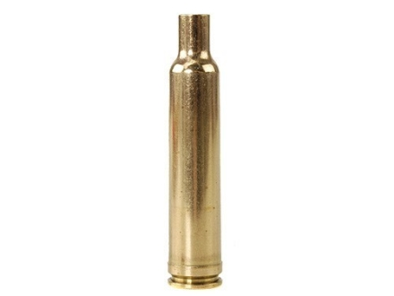 Weatherby Reloading Brass 7mm Weatherby Magnum Box of 20