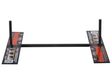 Field Logic Grandstand 3D Archery Target Stand Steel