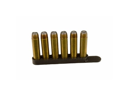 38 Special Ammo at Ammocom: Cheap