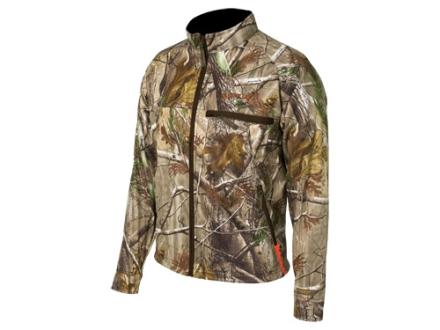 Scent-Lok Men's Savanna Vigilante Jacket Polyester