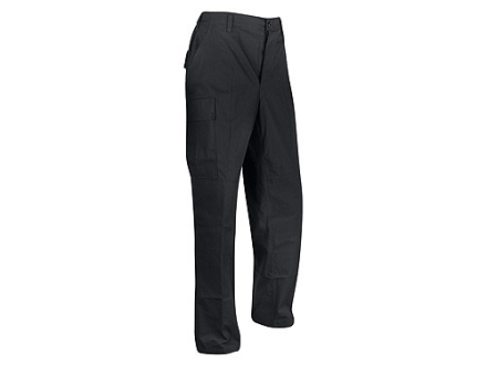 Tru-Spec BDU Pants 100% Cotton Ripstop