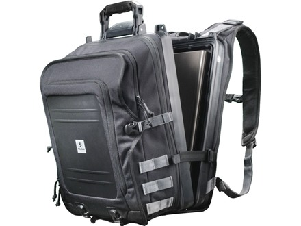 Pelican U100 Elite Backpack with Laptop Pocket