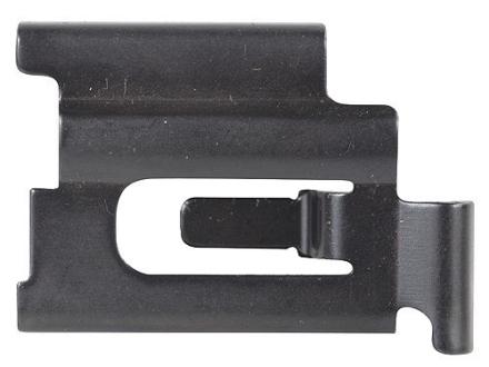 Sig Sauer Trigger Bar Pusher Sig Sauer SP2009, SP2340