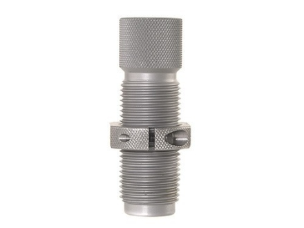 Hornady Custom Grade New Dimension Expander Die 25 ACP