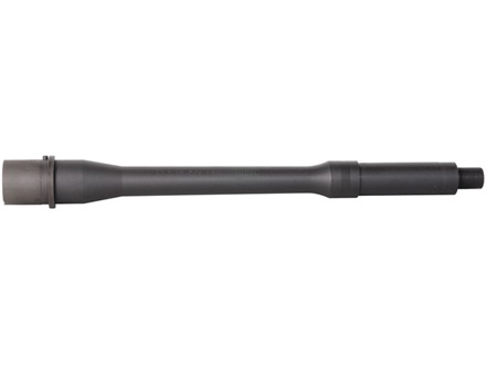 "Daniel Defense Barrel AR-15 Pistol 5.56x45mm NATO Government Contour Carbine Gas Port 1 in 7"" Twist 10.3"" Hammer Forged Chrome Lined Chrome Moly Matte Pre-Ban"