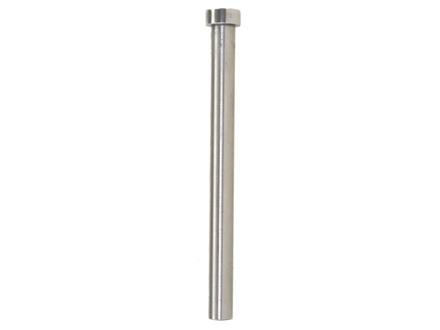 Wolff Guide Rod Beretta 92, 96 Steel