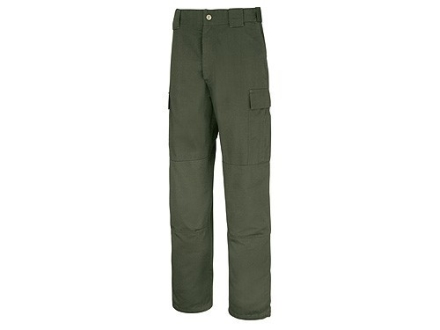 5.11 TDU Pants Twill Cotton Polyester Blend