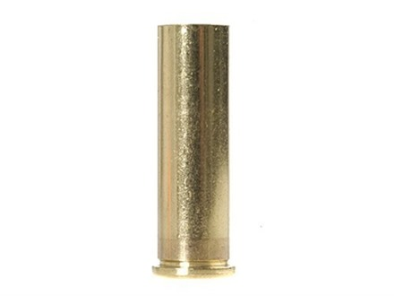 Remington Reloading Brass 357 Magnum Primed
