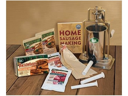 LEM Sausage Stuffing Kit