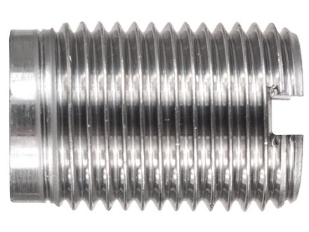 CVA Breech Plug for #11 Cap and Musket Cap Stainless Steel