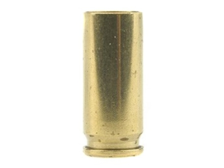 Starline Reloading Brass 38 Super +P