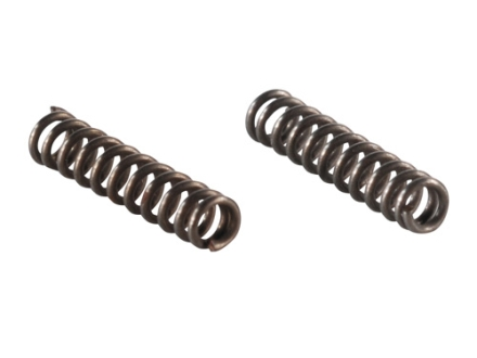 100 Straight Sear Spring Perazzi Over-Under Package of 2
