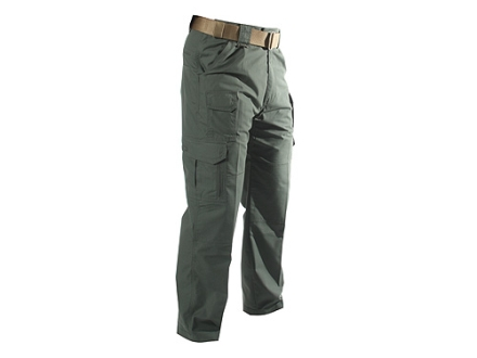 "BlackHawk Lightweight Tactical Pants Synthetic Olive Drab 36"" Waist 34"" Inseam"