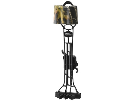 Treelimb Standard 3-Arrow Detachable Bow Quiver