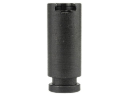 RCBS Competition Extended Shellholder #2 (7-30 Waters, 30-30 Winchester, 32 Winchester Special)