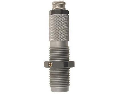 RCBS Tapered Expander Die 40-90 Sharps Bottle Neck (403 Diameter)