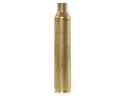 Hornady Lock-N-Load Overall Length Gage Modified Case 7mm Remington Ultra Magnum