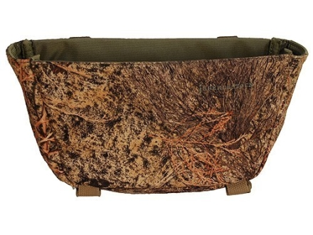 Eberlestock ButtBucket Bow/Gun Carrier Polyester Mossy Oak Brush Camo