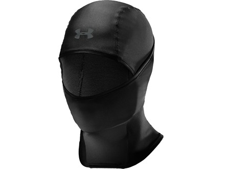 Under Armour UA EVO ColdGear Hood