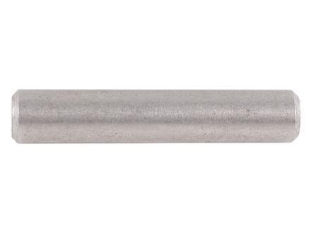 Ruger Trigger Pivot Pin Ruger Mini-14, Mini-30