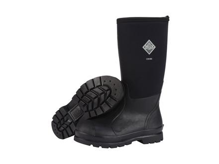 Muck Chore Hi Boots
