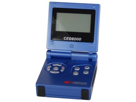 CED 8000 Shot Timer