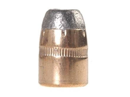 Winchester Bullets 38 Caliber (357 Diameter) 125 Grain Jacketed Hollow Point Bag of 100