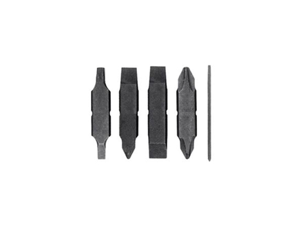 Leatherman Accessories - 9-piece Replacement Kit