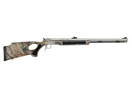 CVA Accura V2 Magnum Muzzleloading Rifle 50 Caliber