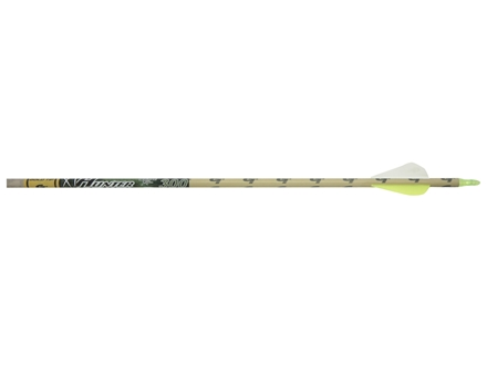 Gold Tip XT Hunter Carbon Arrow