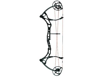 "Bear Archery Empire Compound Bow Right Hand 60-70 lb 24""-31"" Draw Length Black"