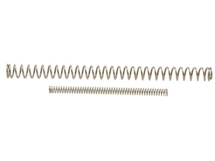 Wolff Recoil Spring EAA Witness 20 lb Extra Power