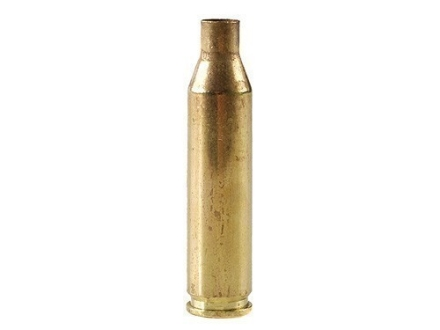 Remington Reloading Brass 243 Winchester