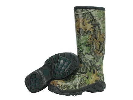 Muck Woody Sport Armor Cool Boots