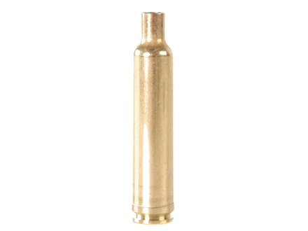 Weatherby Reloading Brass 30-378 Weatherby Magnum Box of 20
