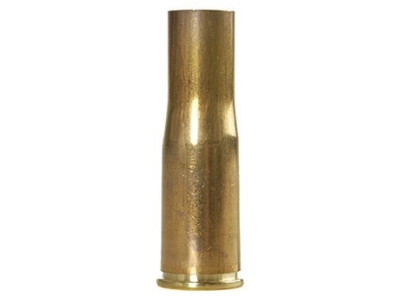 Bertram Reloading Brass 45-75 Winchester Box of 20